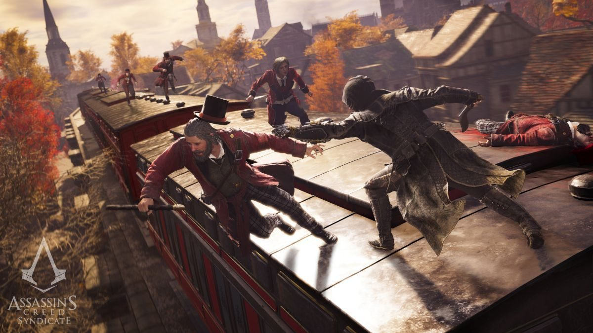 Assassins-Creed-Syndicate-Image
