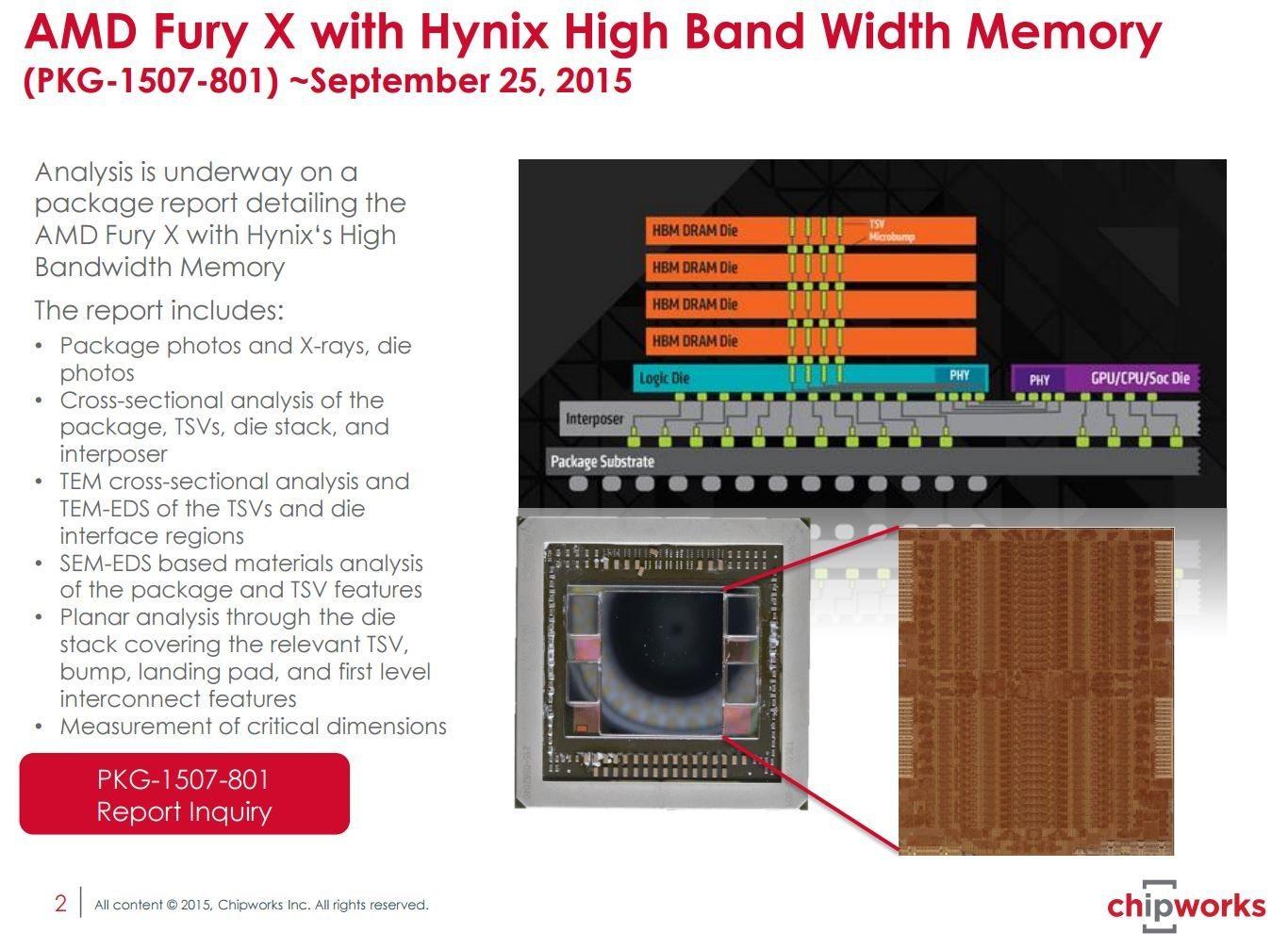 Chipworks-AMD-Fiji-die-shot