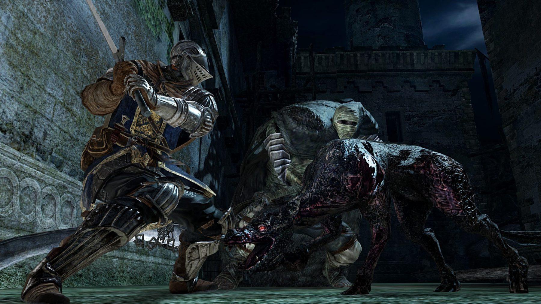 Dark-Souls-3-E3-2015-Interview-1