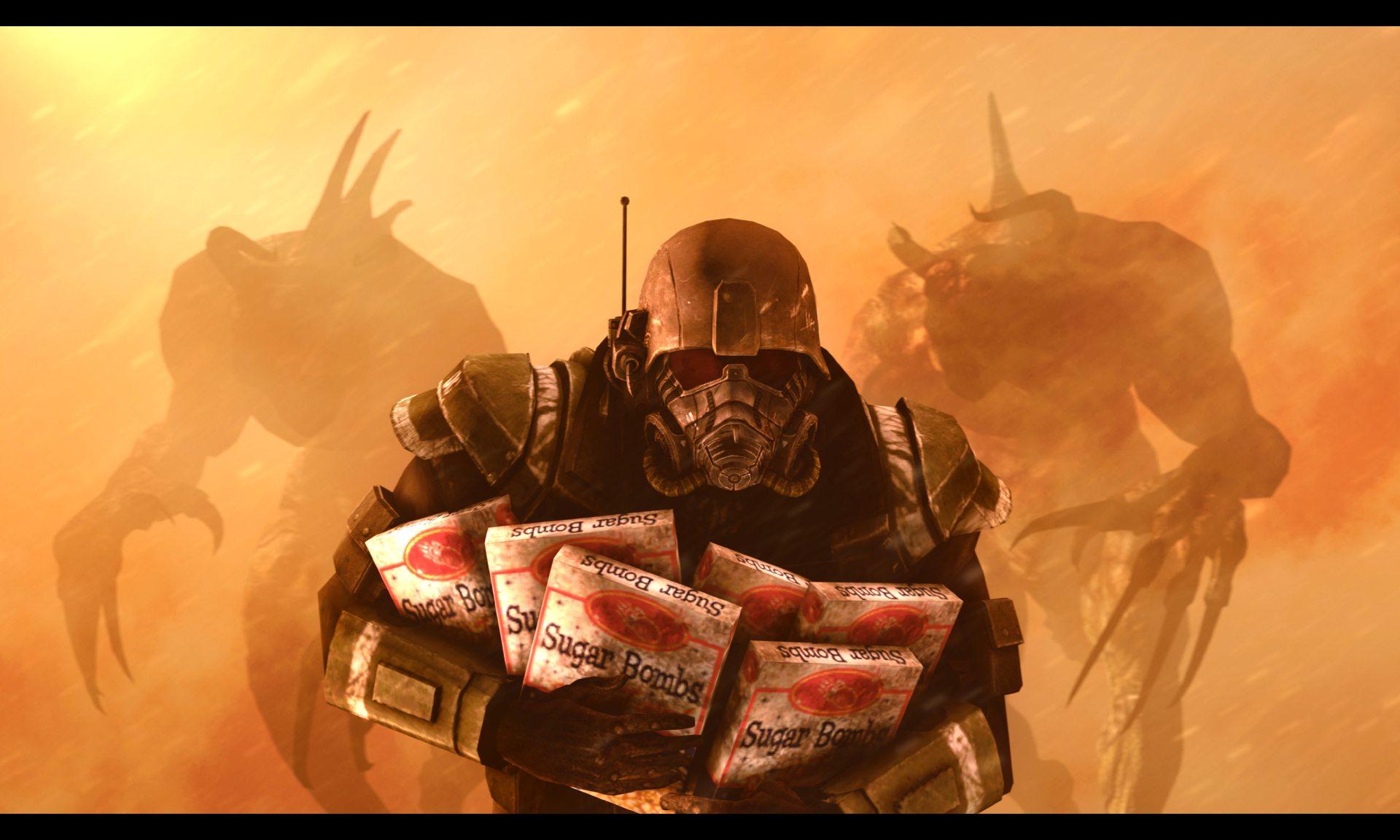Fallout-Игры-art-красивые-картинки-1015660