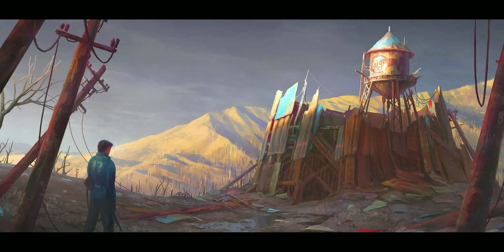 Fallout-concept-2