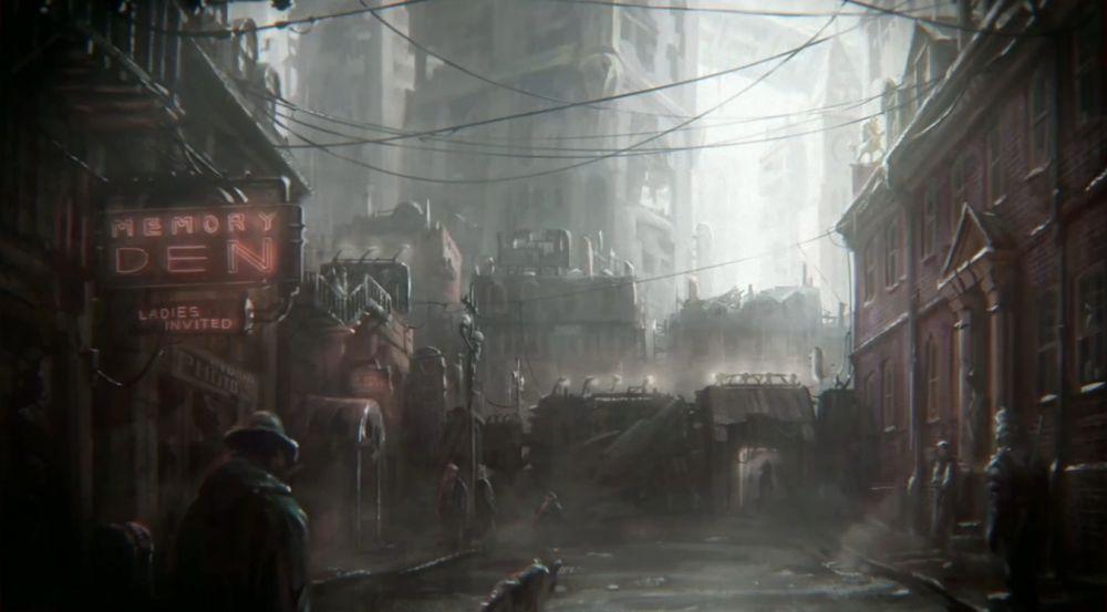 Fallout-concept-6