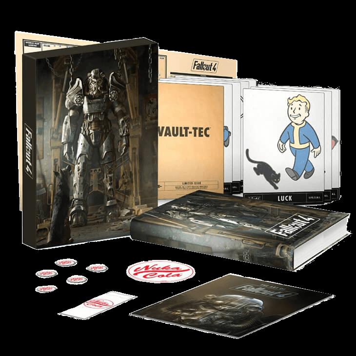 Fallout4_SurvivalGuide
