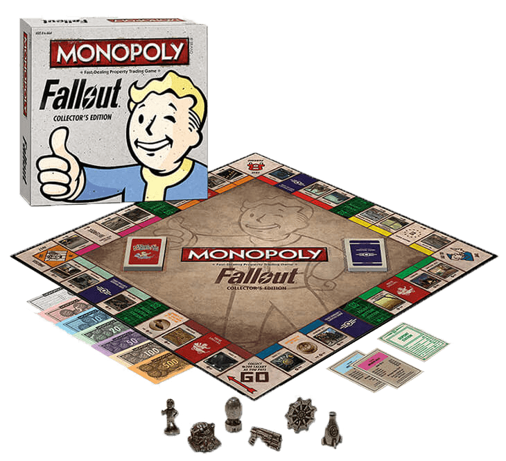 Fallout_Monopoly