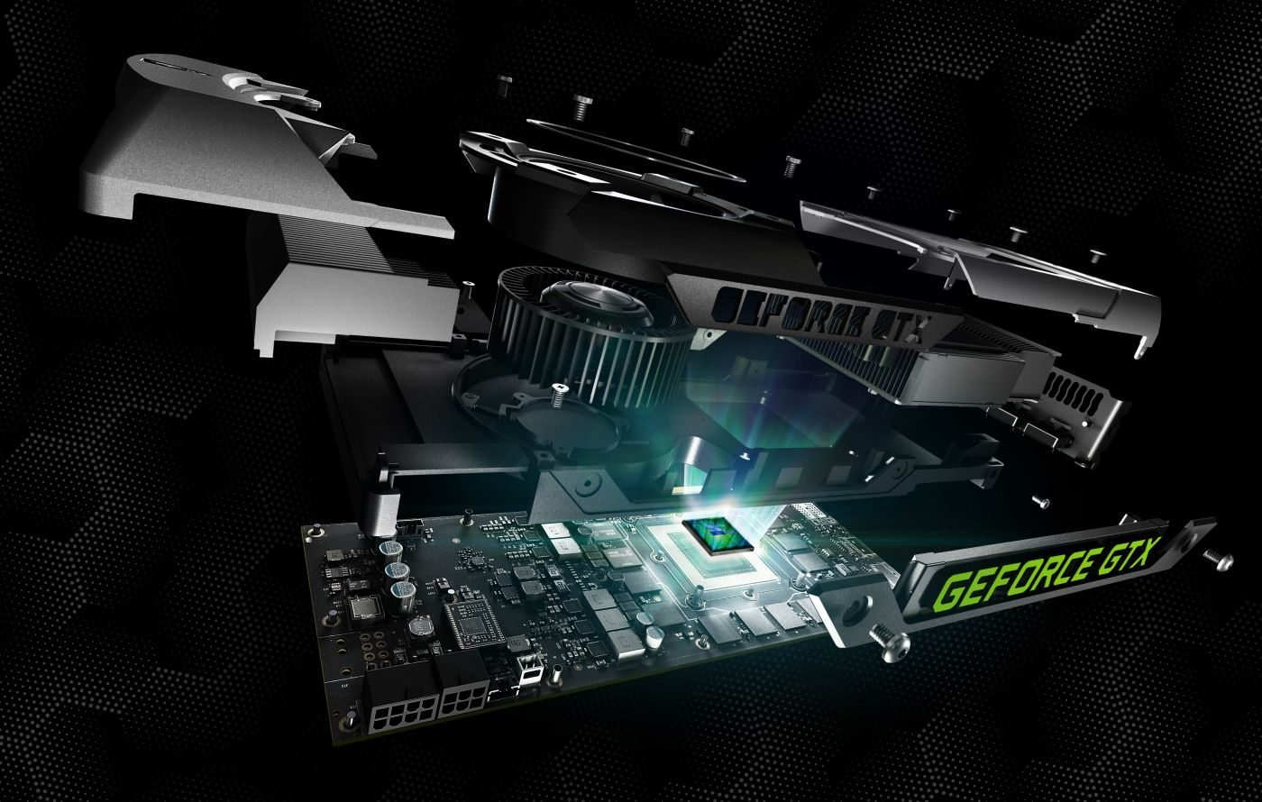 GeForce-GTX-780-Teardown