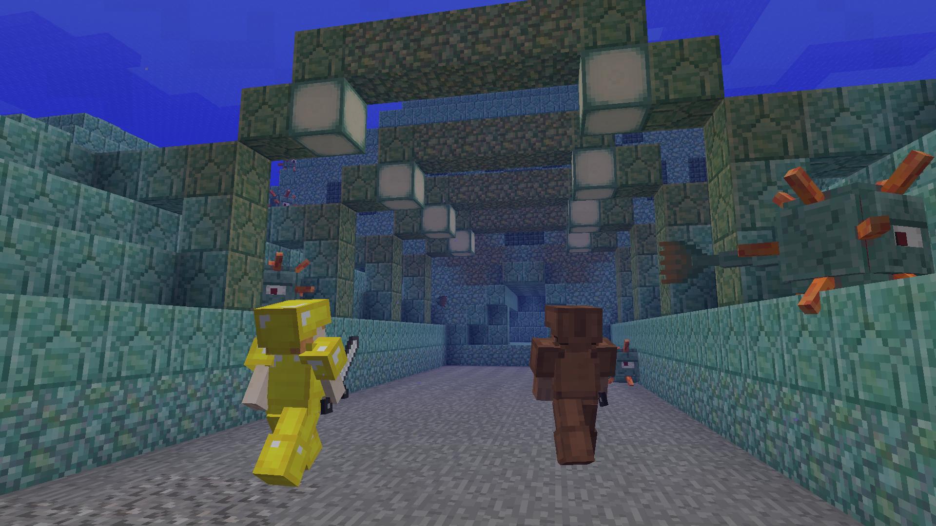 Minecraft_1.8.8_Biome_OceanMonument
