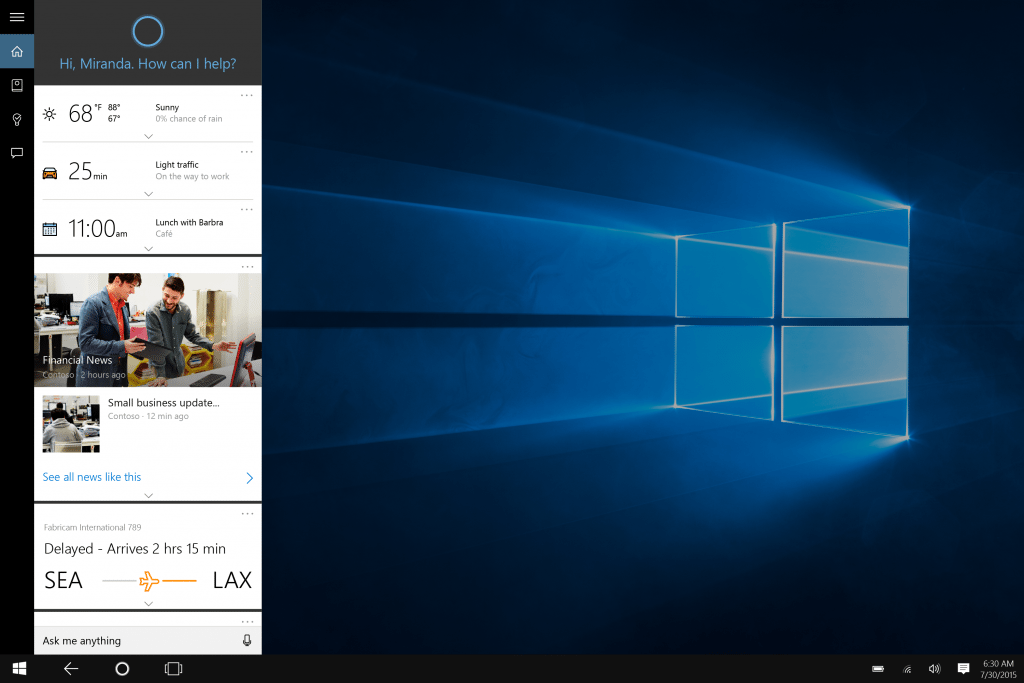 W10_Surface_Cortana_Home_3x2_en-US-1024x683
