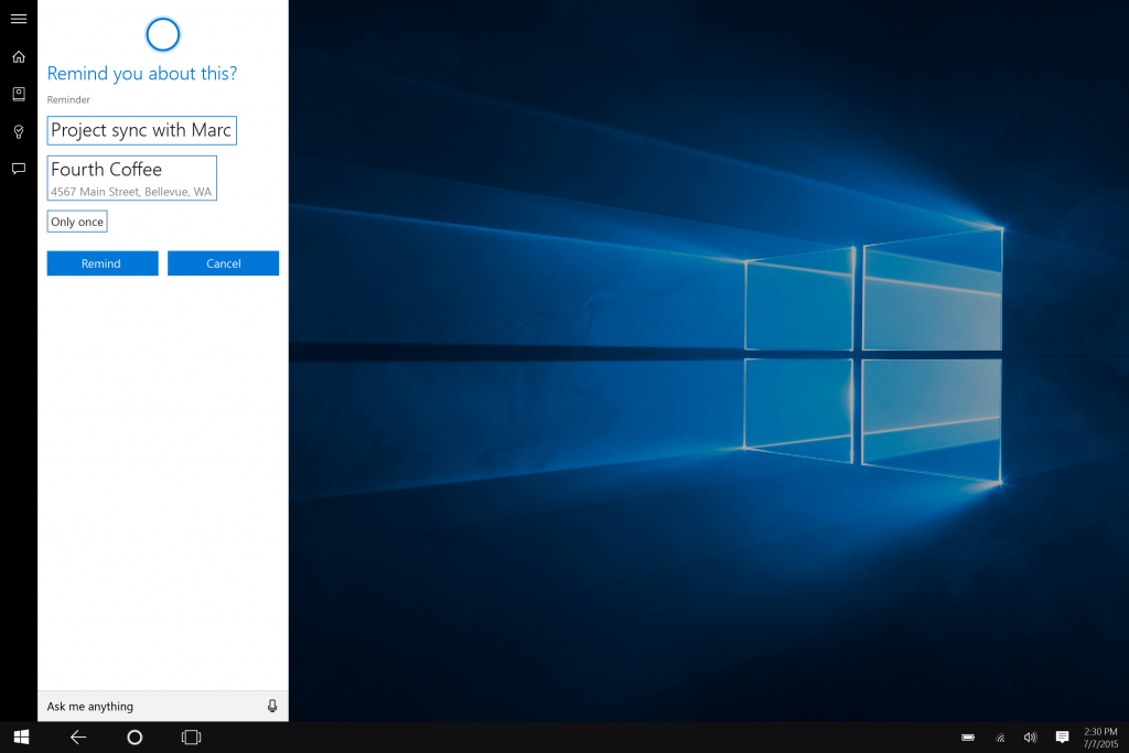 W10_Surface_Cortana_Reminders_3x2_Commercial_en-US-1024x683