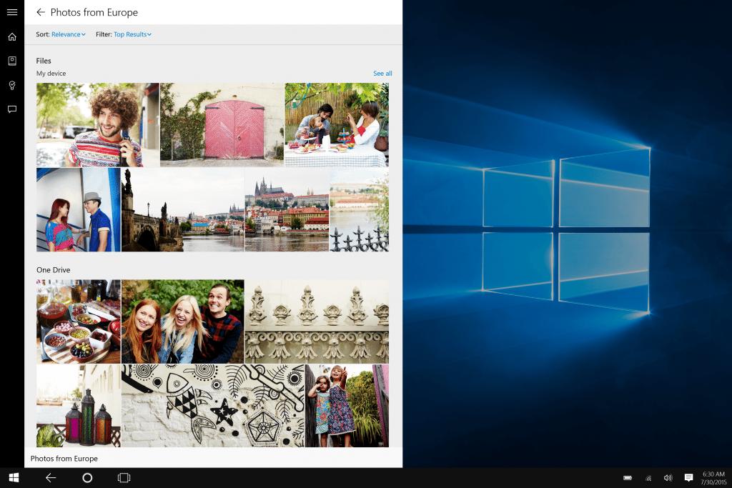 W10_Surface_Cortana_SearchMyStuff_3x2_en-US-1024x683