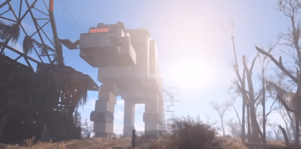 at-at_house_in_fallout_4-600x298