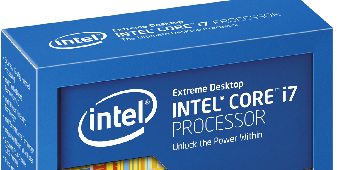 intel-ivy-bridge-e-box-half-shot