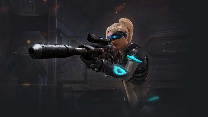starcraft_2_nova_covert_ops