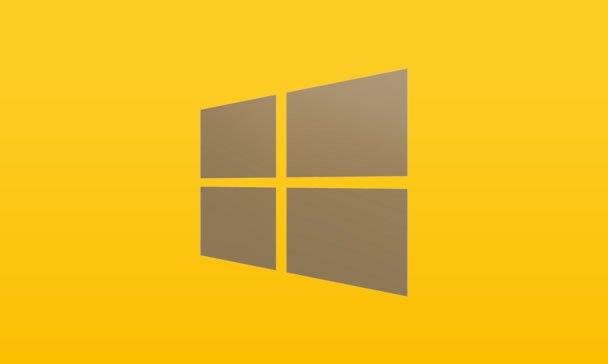 windows-one-core