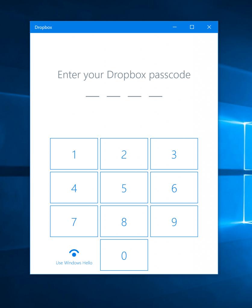 5-Windows-Hello-837x1024