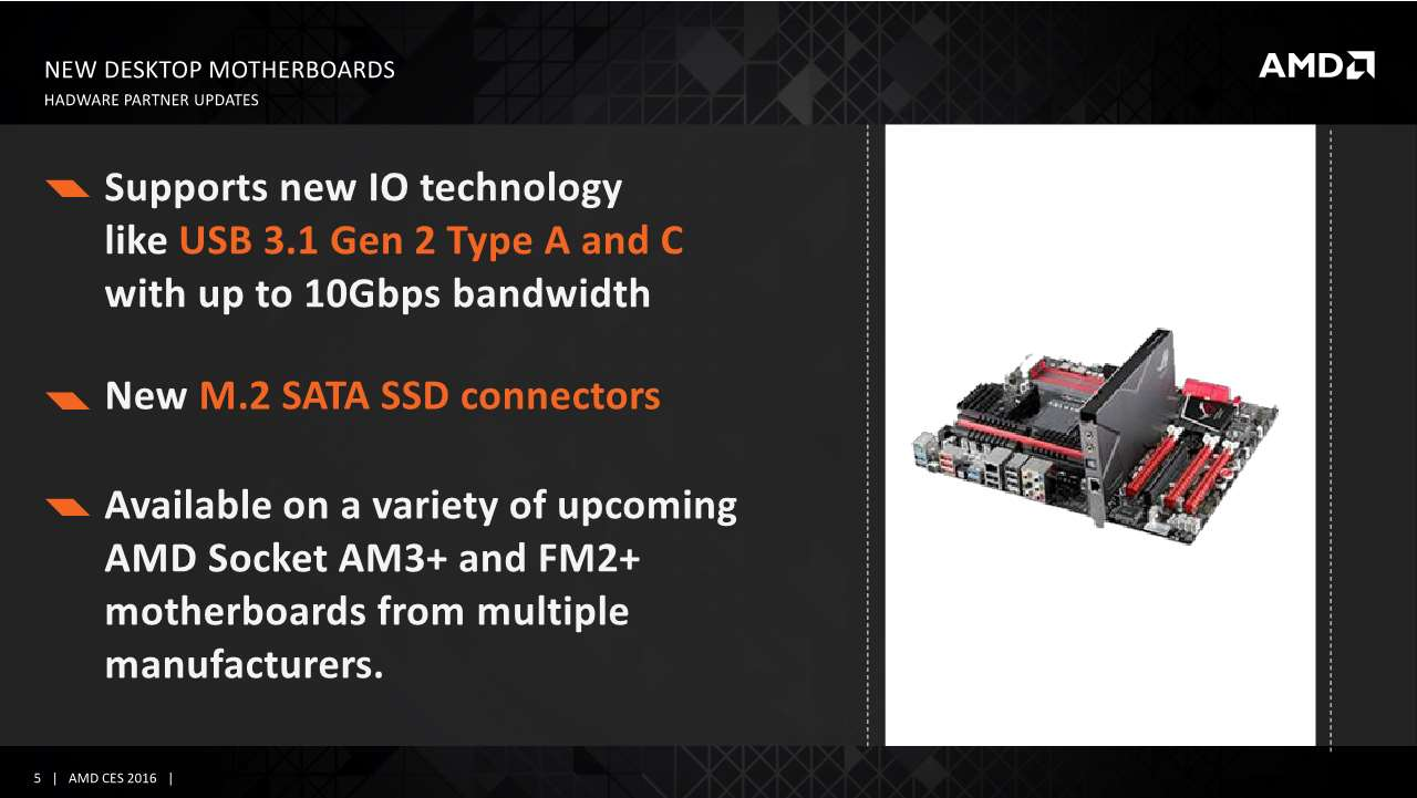 AMD-AM3-and-FM2-Motherboards-Refresh