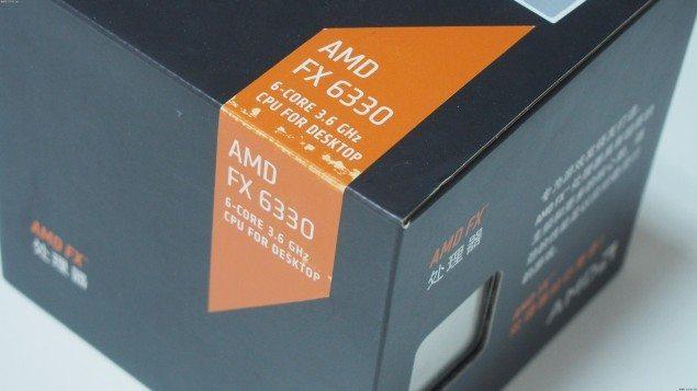 AMD-FX-6330_4-635x357