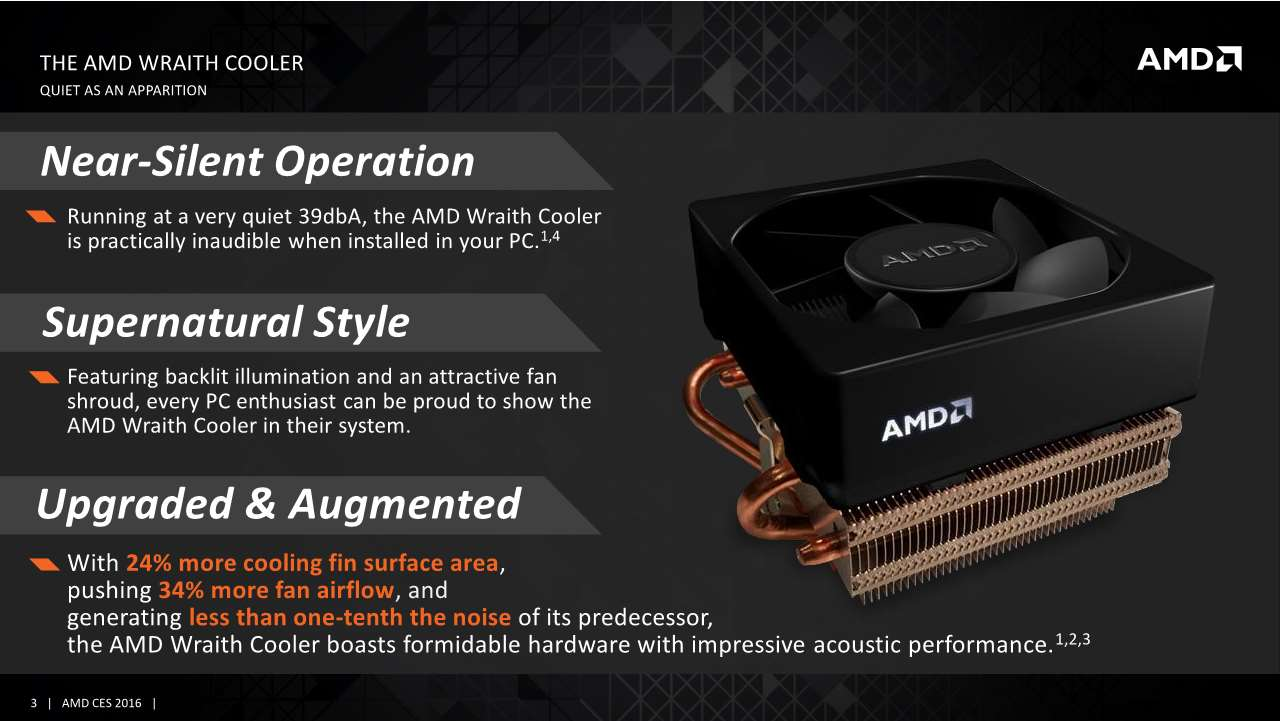 AMD-Wraith-CPU-Cooler1
