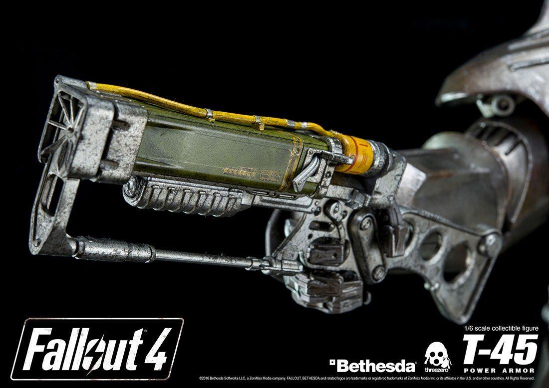 Fallout+4+T-45_DSC_2392