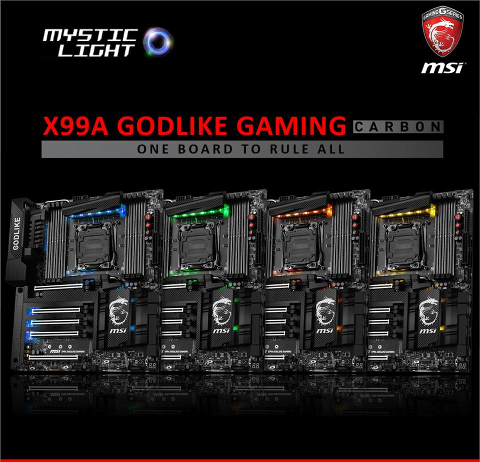 MSI-X99A-Godlike-Gaming-Carbon-RGB