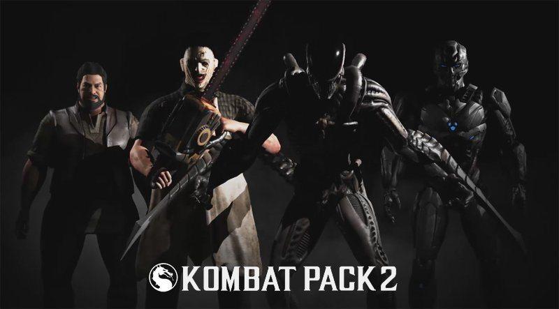 Mortal-Kombat-X-Kombat-pack-2