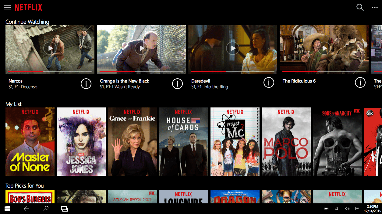 Netflix-image-2