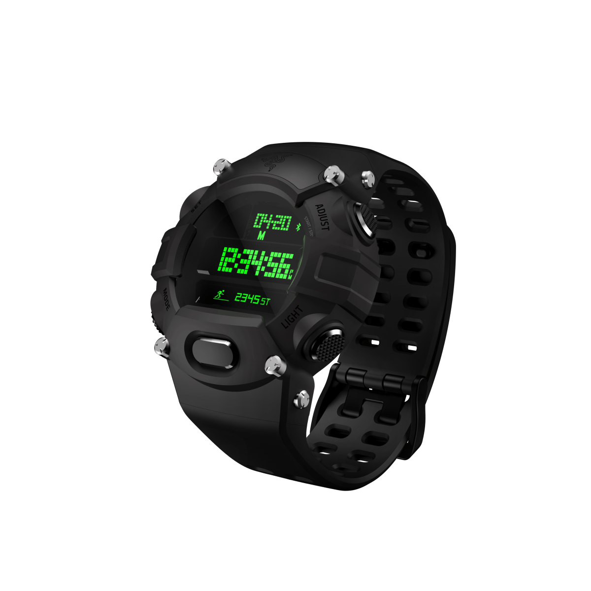 Razer_Watch