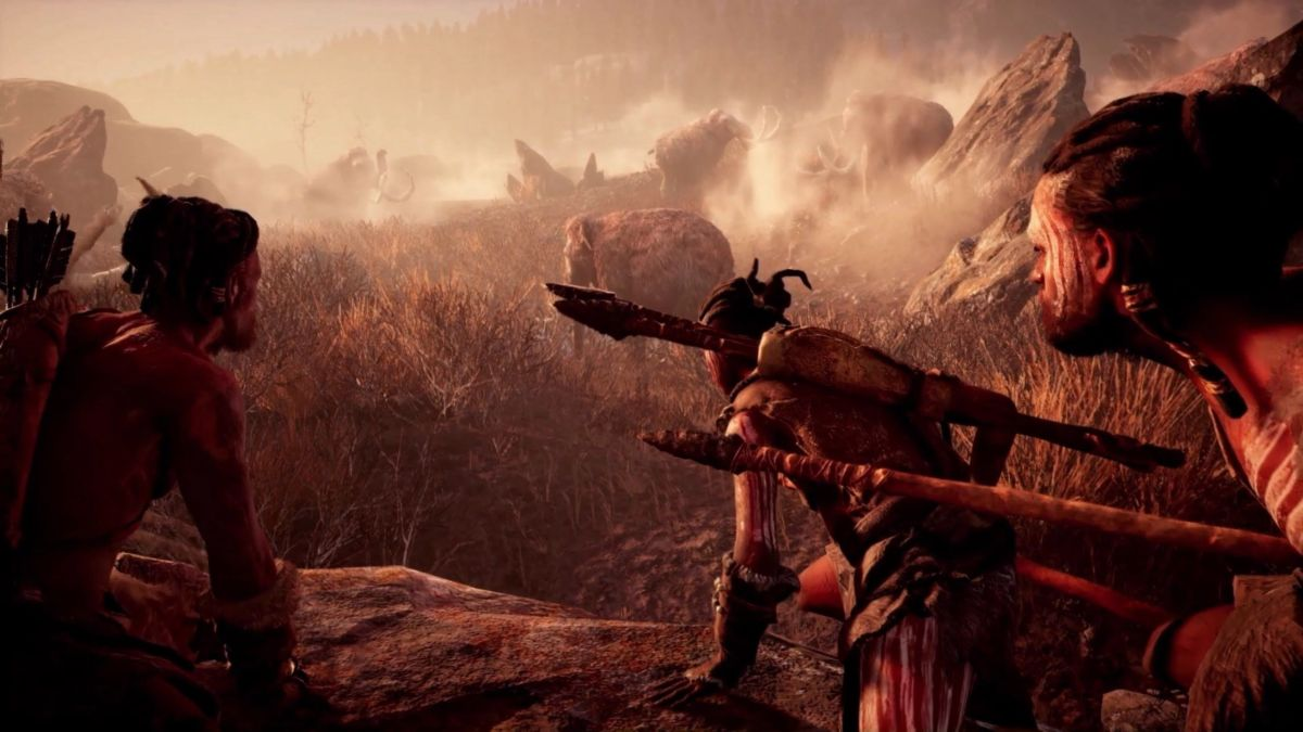 far-cry-primal-5-things-we-need-from-the-new-game-from-ubisoft-648357