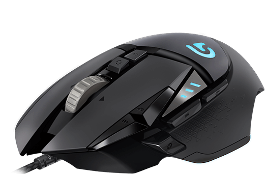 g502-rgb-tunable-gaming-mouse