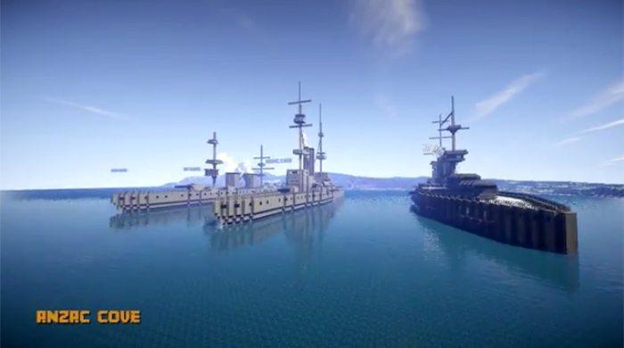 gallipoli-in-minecraft-learning-kit-700x390