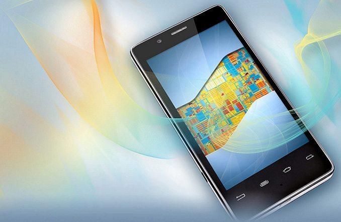 intel_smartphone_678_678x452