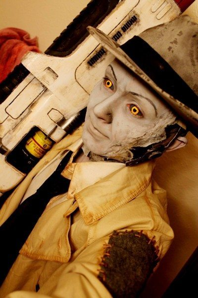 nick_valentine_cosplay_fallout4_6-400x600