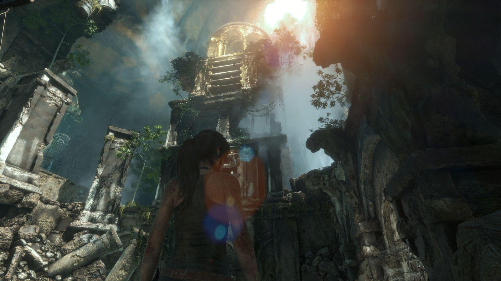 rise-of-the-tomb-raider-4k-screenshot-087