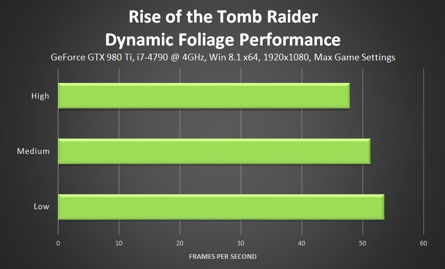 rise-of-the-tomb-raider-dynamic-foliage-performance
