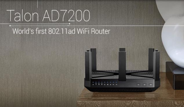 tp-link-talon-ad7200-80211ad-wifi-router-635x371
