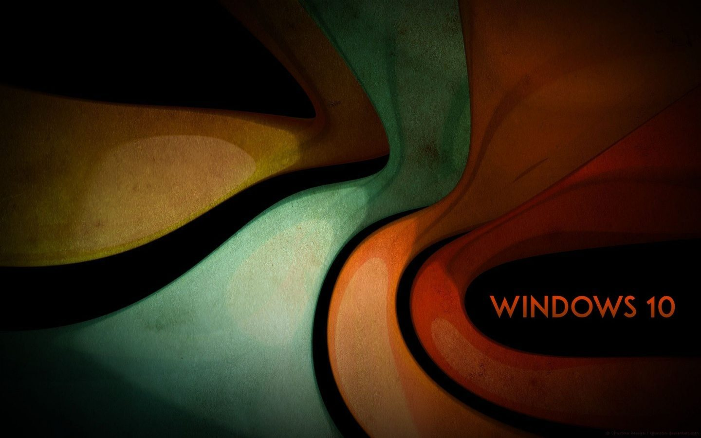 windows-10-art-desktop-background
