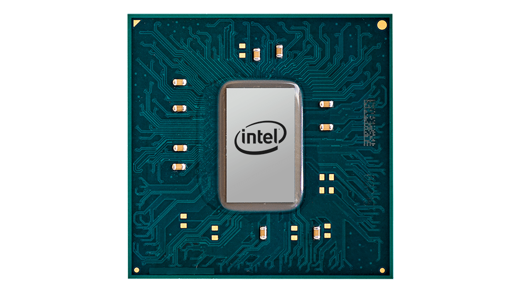100-series-chipset-rwd.png.rendition.intel.web.1072.603