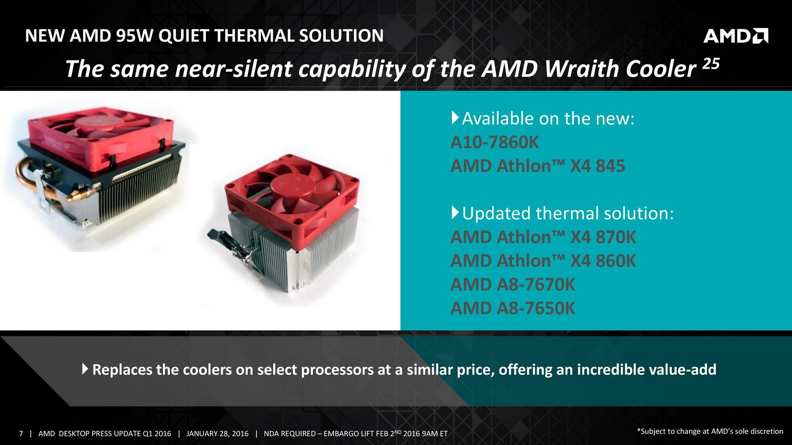 AMD Feb2 Desktop Processor Update - PRESS DECK - legally approved_v2-page-007
