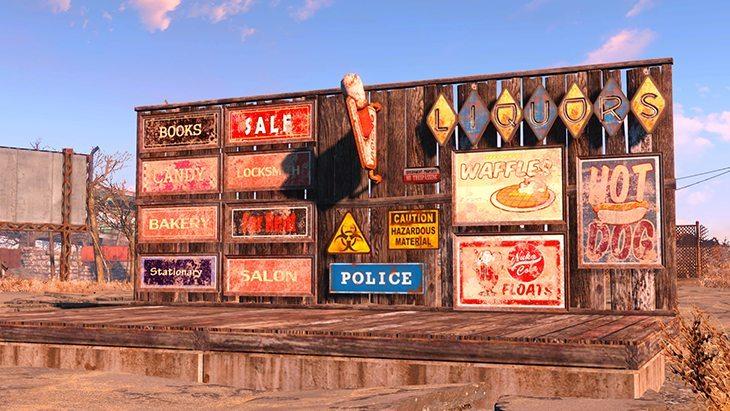 Fallout4_Patch1.4_730x411