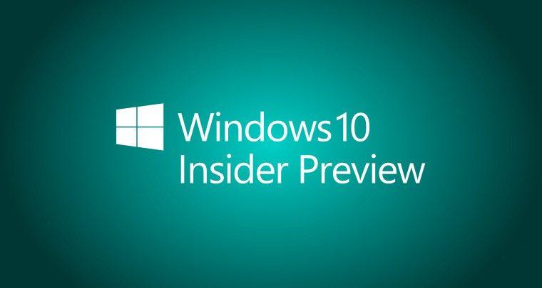 Gradient-windows-10-insider-preview-logo-01