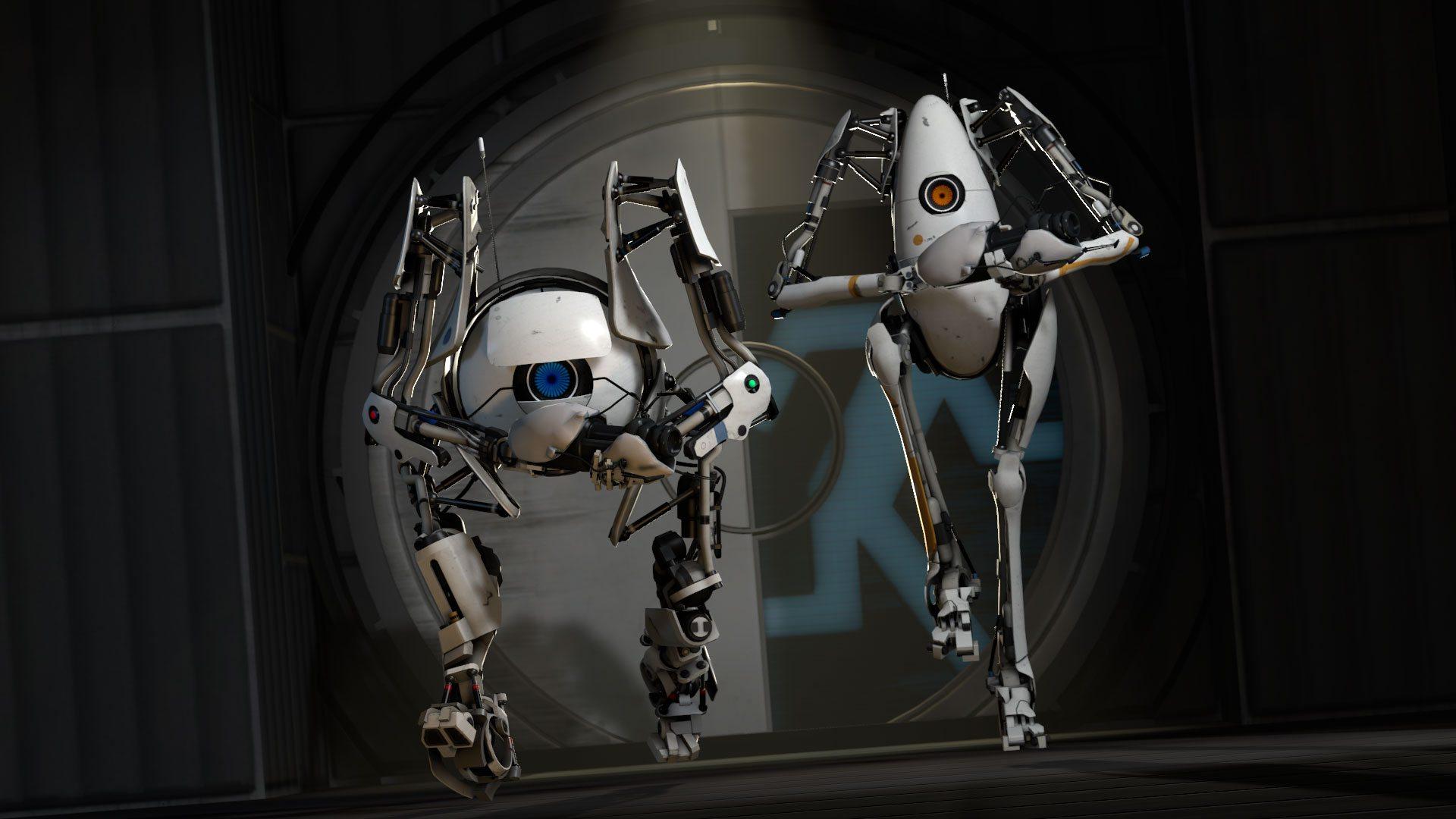 Игры-portal-Portal-2-p-body-186233