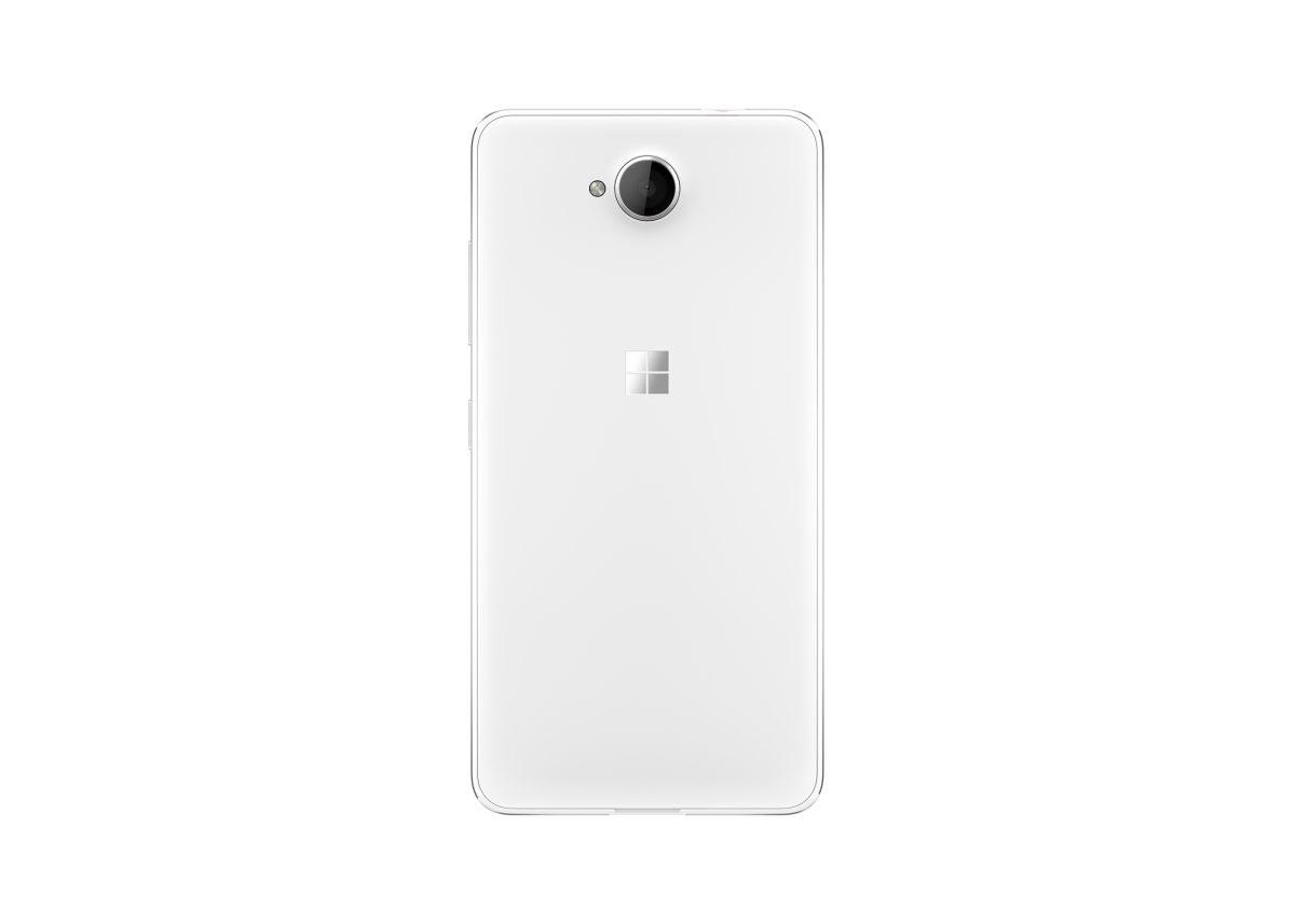 Lumia650-Rational-White-Back1