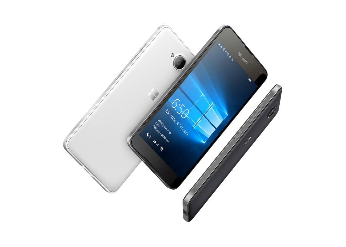 Lumia650_Marketing_Image-DSIM-011