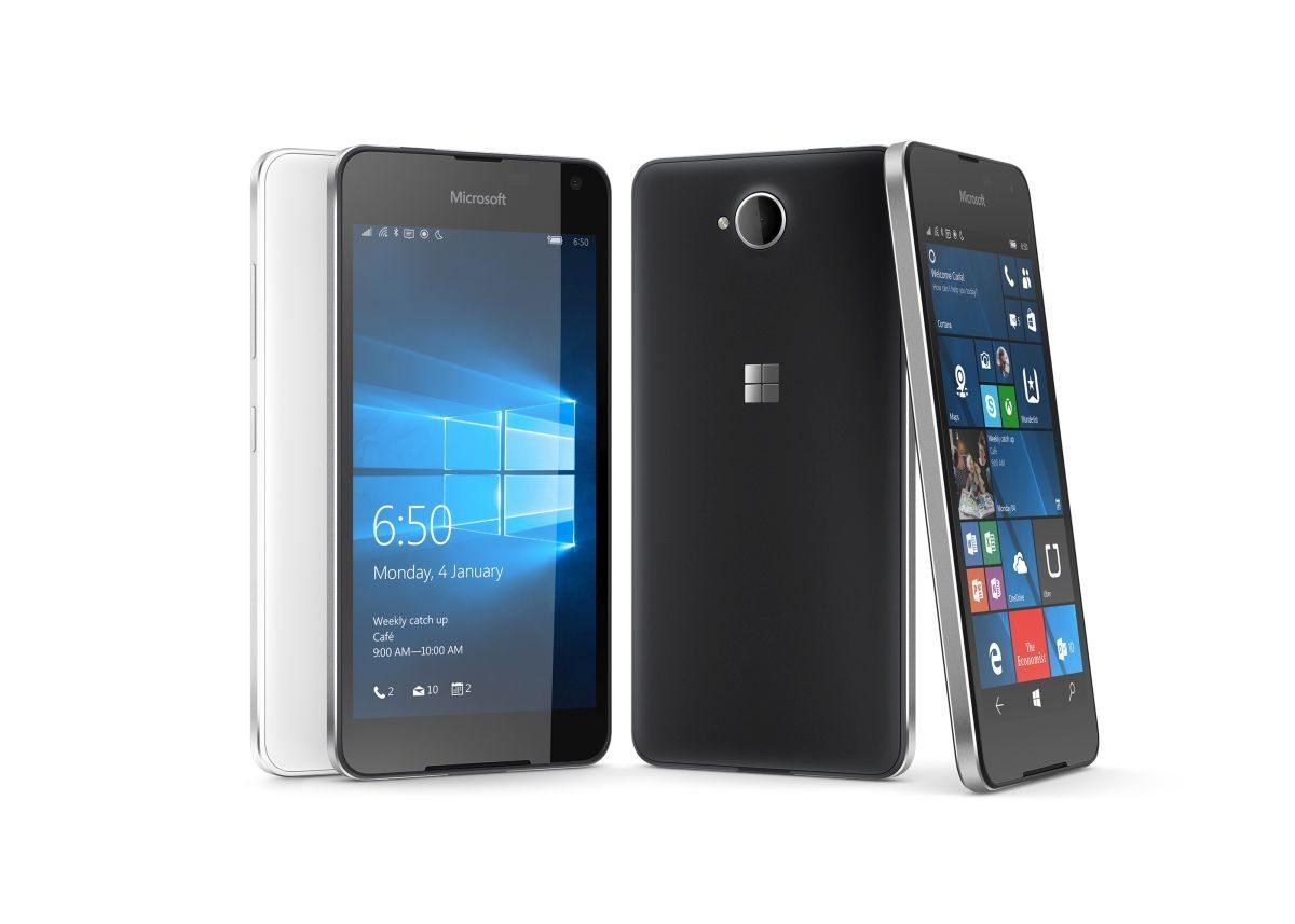 Lumia650_Marketing_Image-SSIM-02
