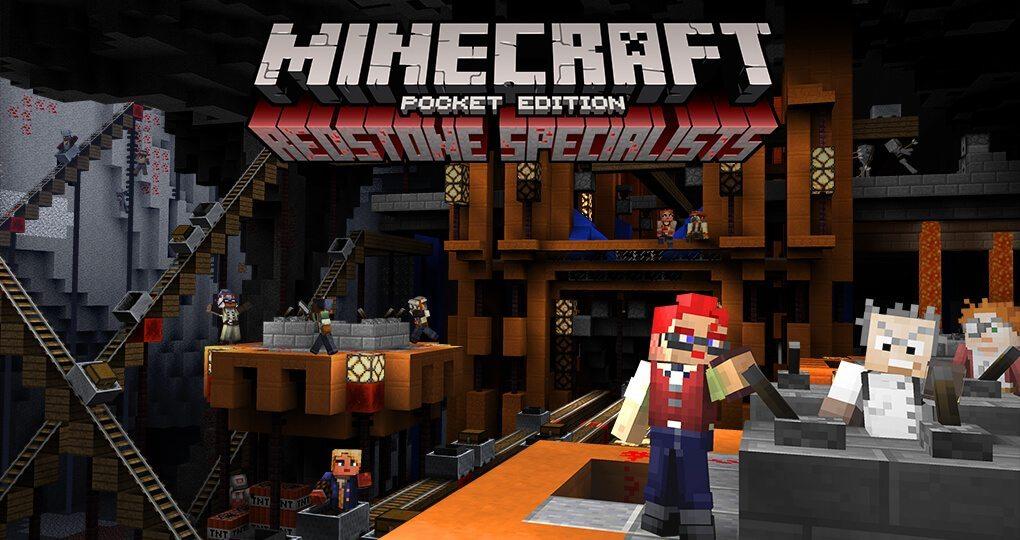 Minecraft_Redstone_Specialists_Blog_Pocket_1020x540