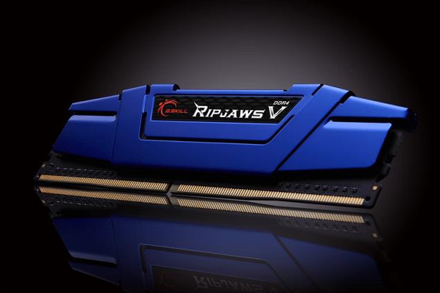 Ripjaws-V-blue-635x423-635x423