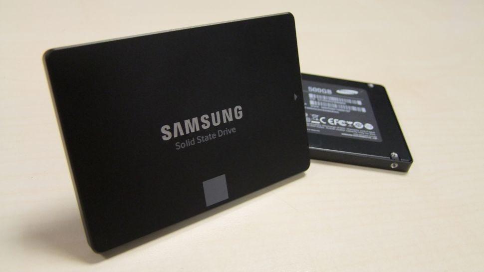 Samsung 850 EVO 3_4desk-970-80