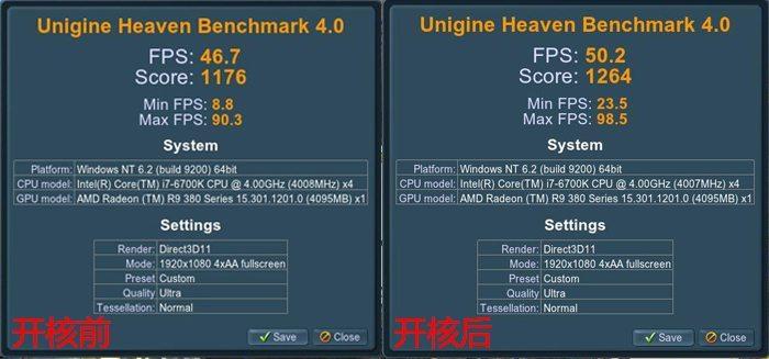 XFX-Radeon-R9-380-Crimson-Edition_Gaming_1