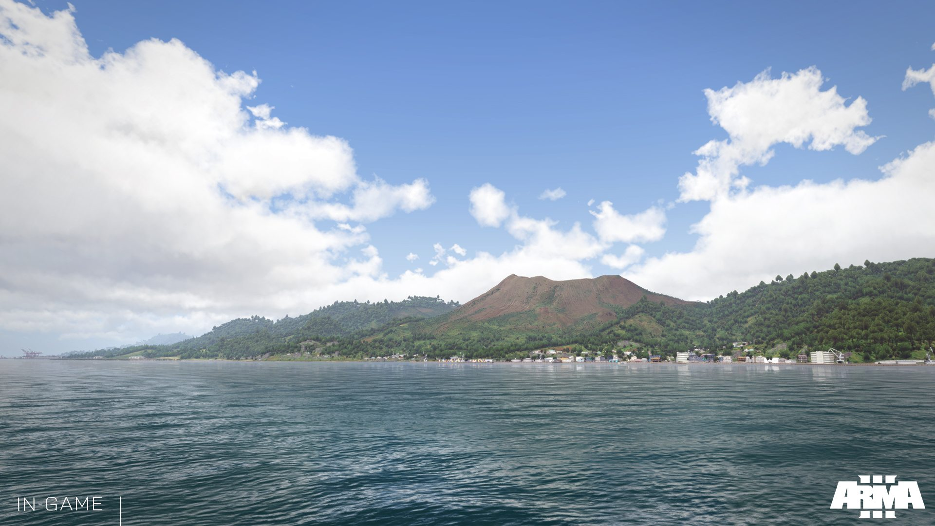 arma-3-apex-tanoa-water-shaders-001