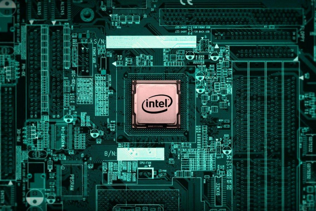 chipset-1024x683