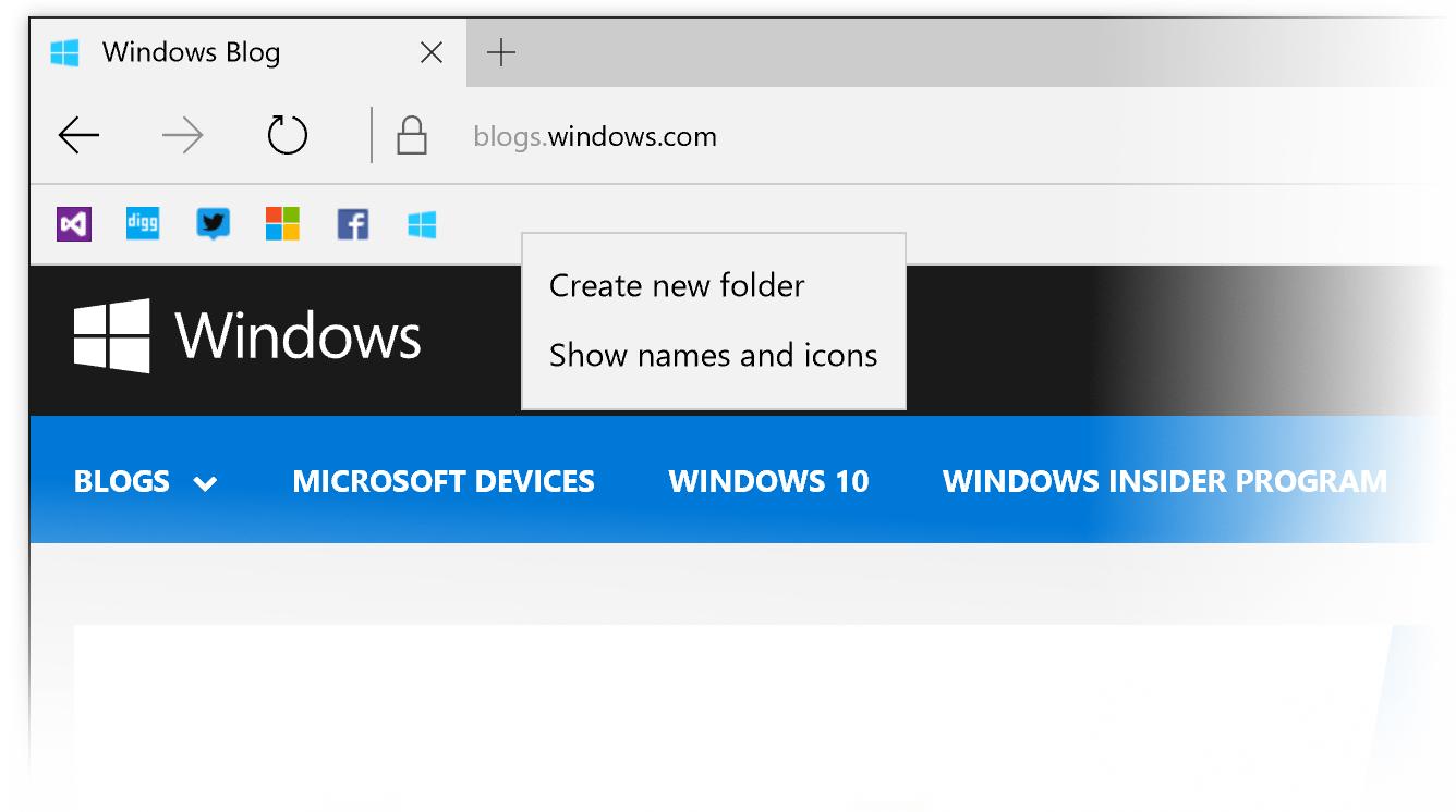 edge-favorites-bar2
